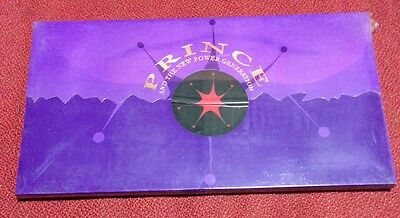 ♫♪♫ PRINCE - LIve SEXY M F. - 2 CD LIVE DIGIPACK SIAE IT - NO CDr MINT SEALED!!!