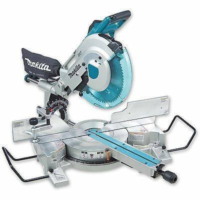 Makita LS1216L Mitre Saw with Laser - 110V
