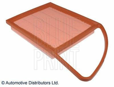 New Genuine Oe Quality Blue Print - Air Filter - Adp152207