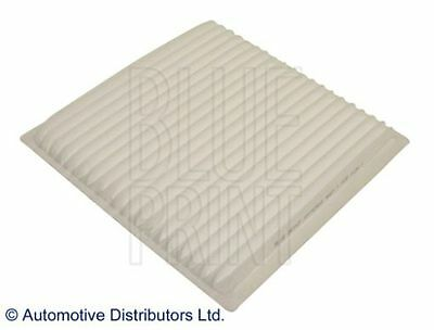 New Oe Quality Blue Print - Interior Air / Pollen Filter - Adt32504