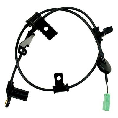 For Ford Escape 2004-2008 Standard ALS532 Rear Driver Side ABS Speed Sensor