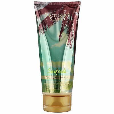 Victoria's Secret Surfside Hydrating Body Lotion 200ml for her BRAND NEW
