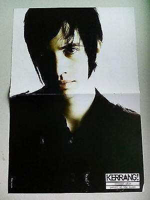 Panic At The Disco    Double Sided Poster ( LMA79)