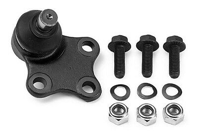 To Clear - New - Left Or Right Lower Front - Ball Joint - Gsj568