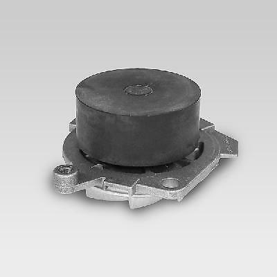 To Clear - New - Water Pump - Gwp2665