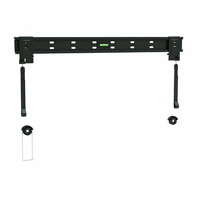 tv wandhalterung extra ultra slim flach lcd wandhalter 19mm wandabstand f0844 eur 17 99. Black Bedroom Furniture Sets. Home Design Ideas