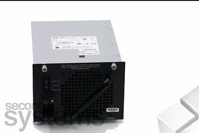 Cisco 1400 Watt Power Supply / Netzteil für Catalyst 4500 - 341-0042-04
