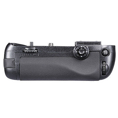 Neewer Vertical Battery Grip Replacement for MB-D15 for Nikon D7100 D7200