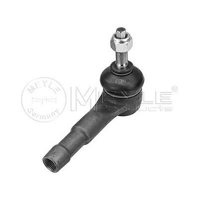 MEYLE Tie Rod End Front Chrysler Neon Pt Voyager Dodge Neon
