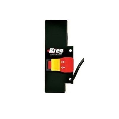 Kreg Prs3100 Multi Purpose Router Table Switch