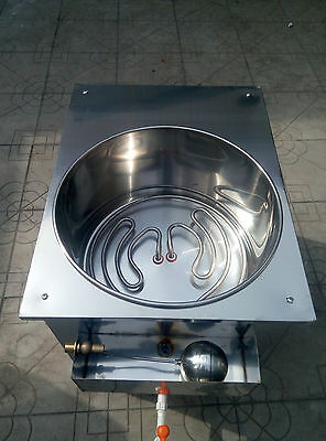 Small Household 220V Electric Liangpi Machine,DIY Cold Noodles Machine,Popular