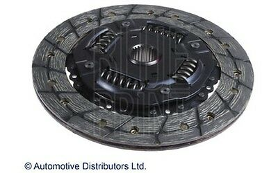 Clutch Disc HONDA BLUE PRINT ADH23134