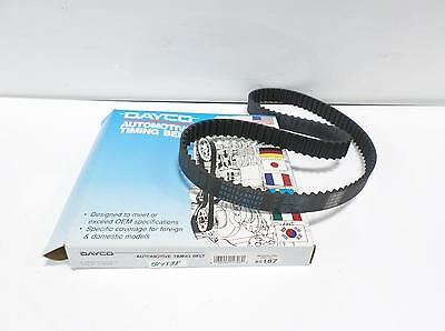 DAYCO AUTOMOTIVE TIMING BELT 95194 NIB *PZB*