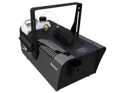 Antari Z1200-II Fog Machine