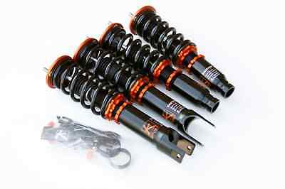 K-Sport Coilover Suspension Kit for AUDI S4 B7 (4WD), 04~UP