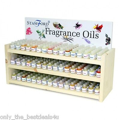 Fragrance Oils For Oil Burners & Room And Home Fragrance Positive Energy Aroma