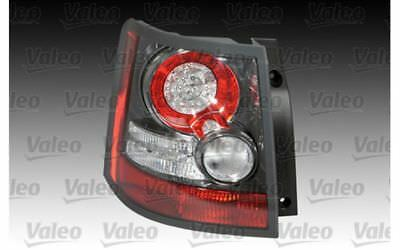 VALEO Combination Rear light LAND ROVER RANGE 044498