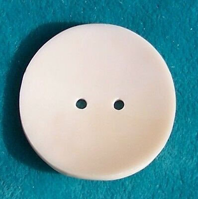"""Clam Shell 1.5"""" Disc, Chokers, Breastplates, Jewelry, Native Crafts"""
