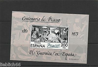 Spain Mint Never Hinged Postage Stamps Mnh Los H 3394