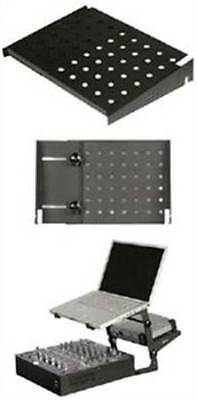 JB Systems LAPSTANDT Tray to suit the Lapstand