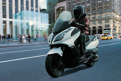 KYMCO DOWNTOWNS 66 REG,125=£3299,300cc=£3995,payments from £79 mth,6.9%,36 mths.