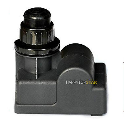 Red BBQ 03350 Spark Generator 5 Outlet AA Push Button Ignitor Igniter Gas Grill