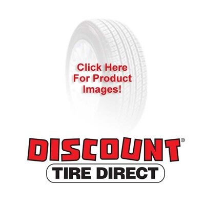 2 New 225/50-16 Ohtsu Fp0612 A/s 50R R16 Tires 31083