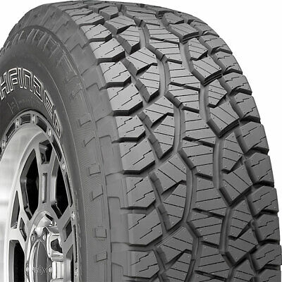 2 New Lt275/70-18 Pathfinder At 70R R18 Tires 26188