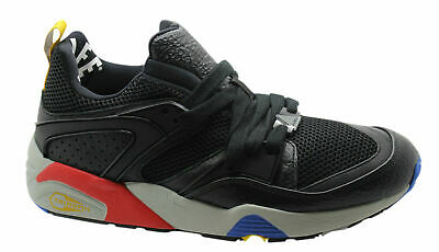 Puma Trinomic BOG Blaze Of Glory OG x Alife Mens Trainers Slip On 357735 01  U7 3f870c977911