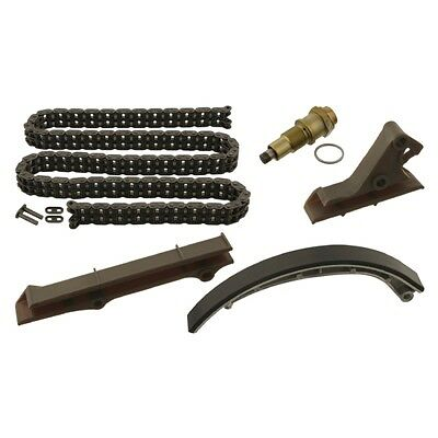 Timing Chain Kit - FEBI BILSTEIN 44951