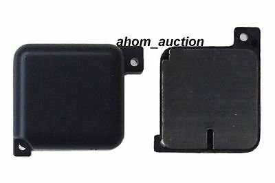 **sale** New Replacement Gps Antenna Cover For Panasonic Toughbook Cf-18 Cf-19