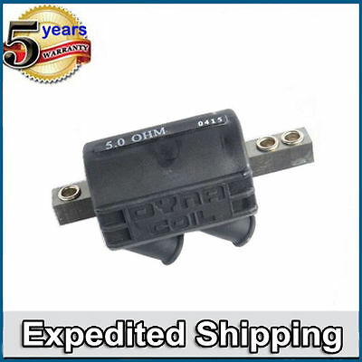 Electronic Ignition Coil B2960 For 1976-1979 Honda Goldwing 1000 GL1000 LTD