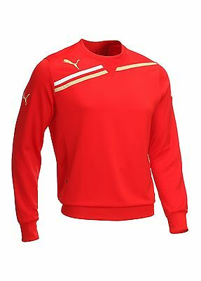 Puma King Sweater