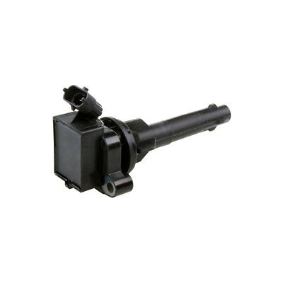 1x OE Quality Replacement Engine Ignition Coil Pack Unit For Spark Plugs