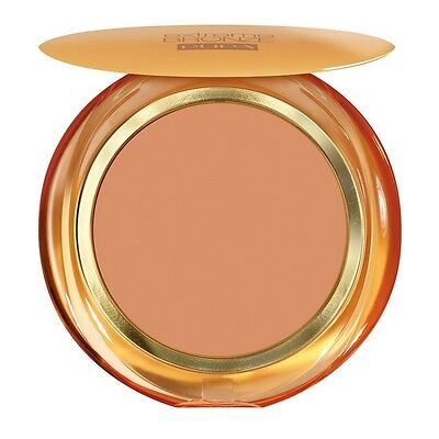 PUPA EXTREME BRONZE 002 Sand - Terra Compatta / Bronzing Compact Powder