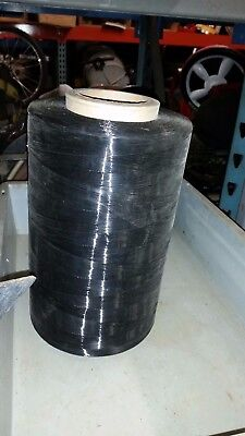 Industrial Sewing Machine Thread Spool Roll 10LB Lumite