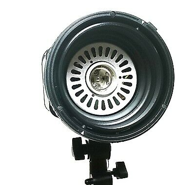 Lamp Holder E27 Fitting Base For Photography Continuous Lighting