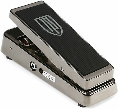 Dunlop Crybaby John Petrucci Signature Wah Wah Pedal Cry Baby Made in USA NEW
