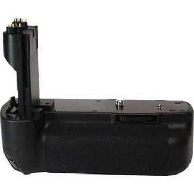 Vertical Release Battery Grip for Canon EOS 5D Mark II 2 by Power 2000