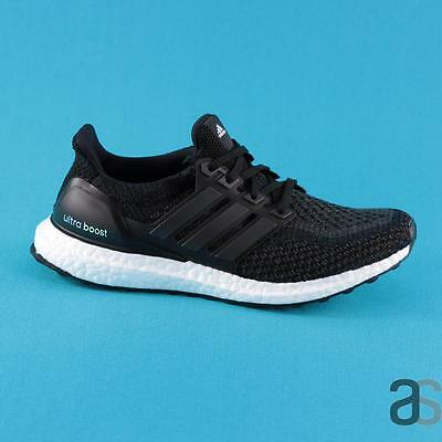 Adidas Ultra Boost Scarpe Running Donna Bb3910
