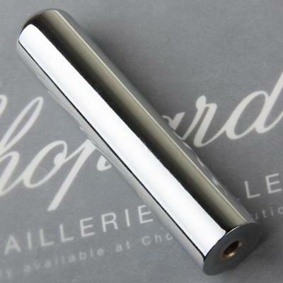 High Quality Solid Stainless Steel Tone Bar Guitar Slide for Hawian Guitar