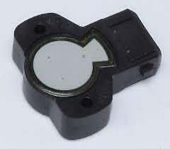 Mg Rover Throttle Position Sensor Tps Mhb101440 Sld100080 Special Offer Price