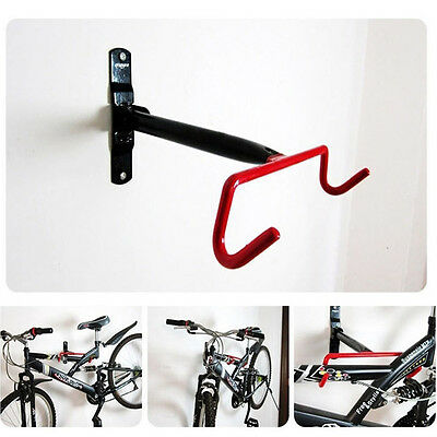 Wall Mount Cycle Products Pro Bicycle Adjustable Repair Stand Bike Workstand