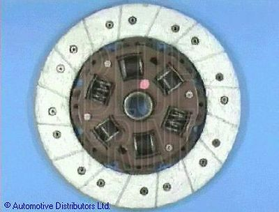 To Clear - New Blue Print - Clutch Plate - Adc43139