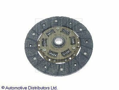 To Clear - New Blue Print - Clutch Plate - Add63105
