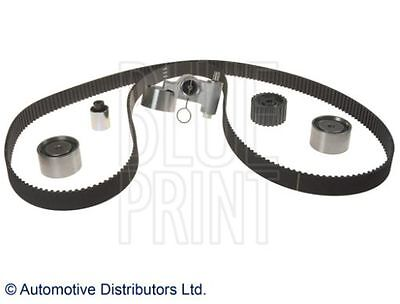 To Clear - New Blue Print - Timing Belt Kit - Ads77306