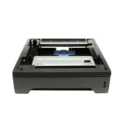 LT5300 Brother SHEET TRAY + CARTRIDGE 250 SHEETS FOR HL 5240DN - LT5300  (Printe