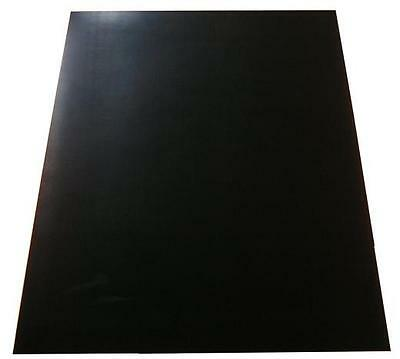 A5 Flexible Magnetic Sheets 0.5mm for Spellbinder Dies Cutting Craft Arts