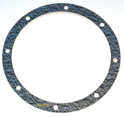 HEAVY DUTY CORTINA  ANGLIA ENGLISH DIFF AXLE GASKET Ford Mexico Lotus Twincam
