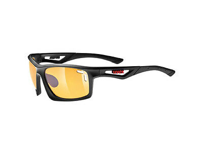 Uvex Sportstyle 700 Cycling / Sports Sunglasses
